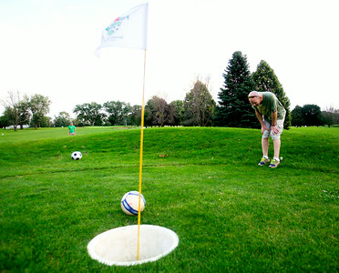 hspts_adv_foot_golf3