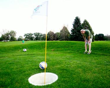 hspts_adv_foot_golf3