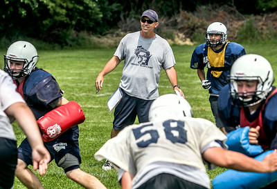 hspts_adv_FBALL_Cary_Practice4.jpg