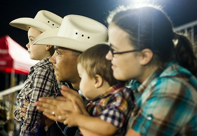 Hnews_adv_Harvard_Rodeo_9.jpg