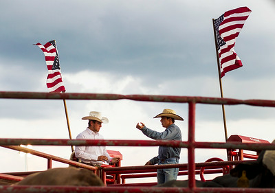 Hnews_adv_Harvard_Rodeo_23.jpg