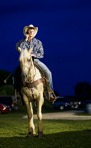 Hnews_adv_Harvard_Rodeo_12.jpg