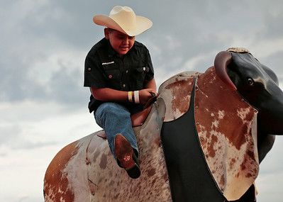 Hnews_adv_Harvard_Rodeo_35.jpg