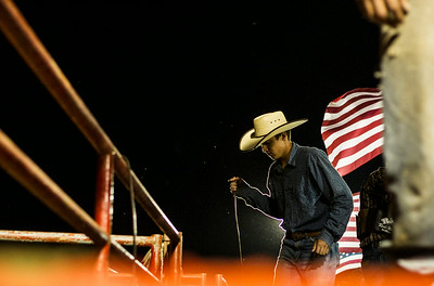 Hnews_adv_Harvard_Rodeo_7.jpg