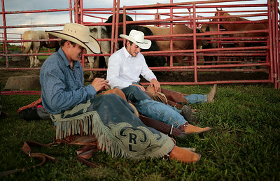 Hnews_sat_0719_Harvard_Rodeo_1.jpg