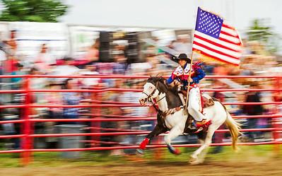 Hnews_adv_Harvard_Rodeo_24.jpg