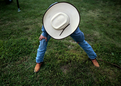 Hnews_adv_Harvard_Rodeo_42.jpg