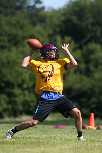 hspts_adv_RB_Football_Practice5.jpg