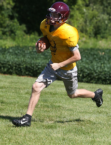 hspts_adv_RB_Football_Practice1.jpg