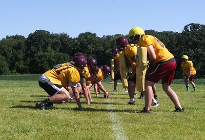 hspts_adv_RB_Football_Practice8.jpg