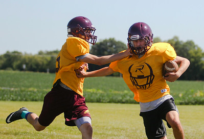 hspts_adv_RB_Football_Practice2.jpg