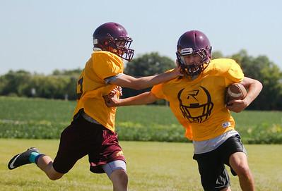 hspts_adv_RB_Football_Practice2.jpg