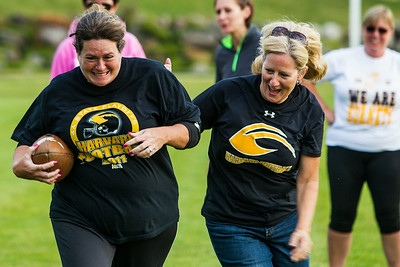 Hspts_Tues_0729_Women's_FBALL_7.jpg