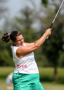 hnws_wed0730_GGOLF_Women_Invite1.jpg