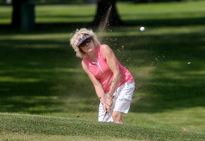 hnws_wed0730_GGOLF_Women_Invite5.jpg
