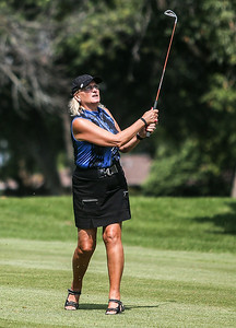 hnws_wed0730_GGOLF_Women_Invite2.jpg
