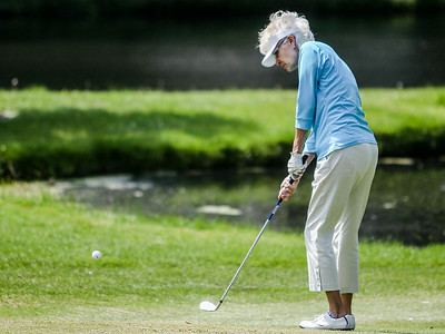 hnws_wed0730_GGOLF_Women_Invite4.jpg