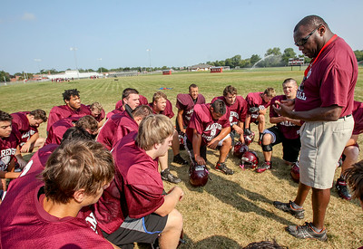 hspts_adv_Marengo_Football2.jpg