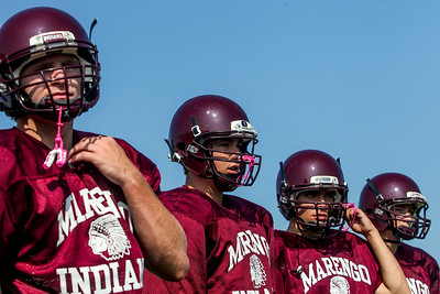 hspts_adv_Marengo_Football1.jpg