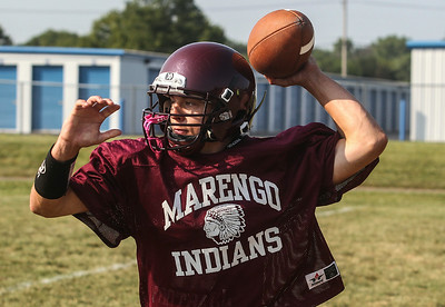 hspts_adv_Marengo_Football6.jpg