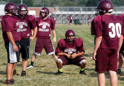 hspts_adv_Marengo_Football7.jpg