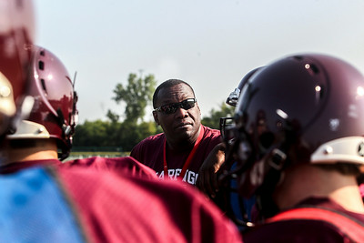 hspts_adv_Marengo_Football8.jpg