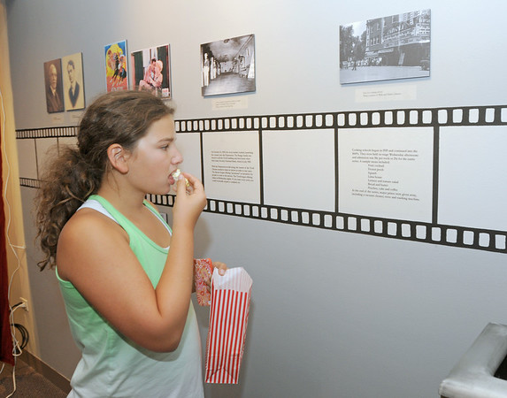Movie Magic opens in Downers Grove