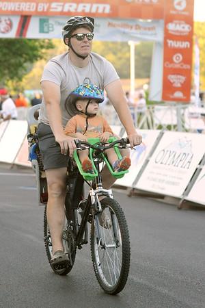 2015 Elmhurst Cycling Classic