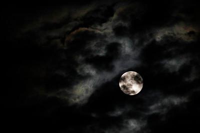 2A_adv_Full_Moon