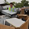 knews_fri_703_RecyclingWoes2