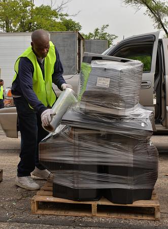 knews_fri_703_RecyclingWoes
