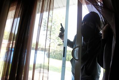 hnews_adv_home_protection_02