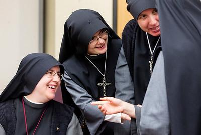 hnews_fri07010_Fraternite_Notre_Dame1.jpg
