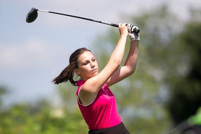 hspts_thur0715_Golf_MCJGA_Maddie_Ogden.jpg