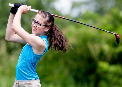 hspts_thur0715_Golf_MCJGA_Katelyn_Weidner.jpg