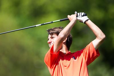 hspts_thur0715_Golf_MCJGA_Dale_Sinclair.jpg
