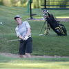 kspts_thu_716_stcgolf_Summerall