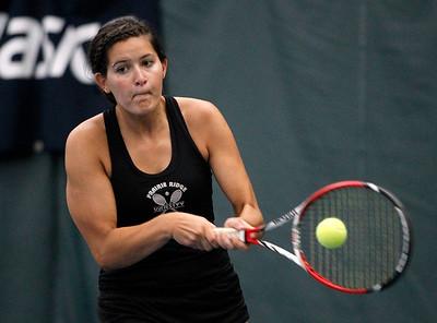 hsprts_sun0719_Tennis_Doubles_
