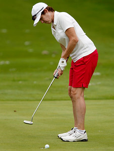 LCJsprts_tue0721_Womens_Golf_07