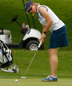 hsprts_tue0721_Womens_Golf_