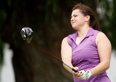 hsprts_tue0721_Womens_Golf_02