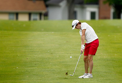 LCJsprts_tue0721_Womens_Golf_06