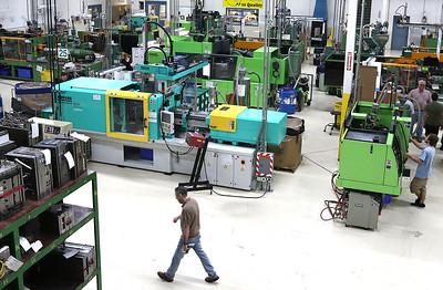 hbiz_sun726_fabrik_plastics3