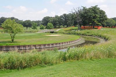 lnews-GolfCourseProject02-0731-ADP