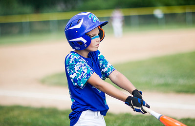 hnes_fri0708_Baseball2.jpg