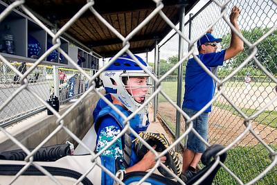hnes_fri0708_Baseball01.jpg