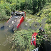 dnews_Cover_0707_CarCreekAccident