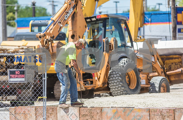 dnews_1_0708_NewConstruction