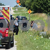 dnews_2_0707_CarCreekAccident