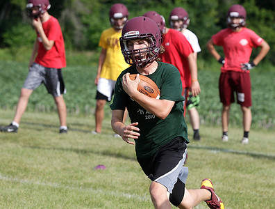 hspts_adv_fball_camp_rb_Cline